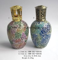 Fragrance Lamp Oil - Bing images