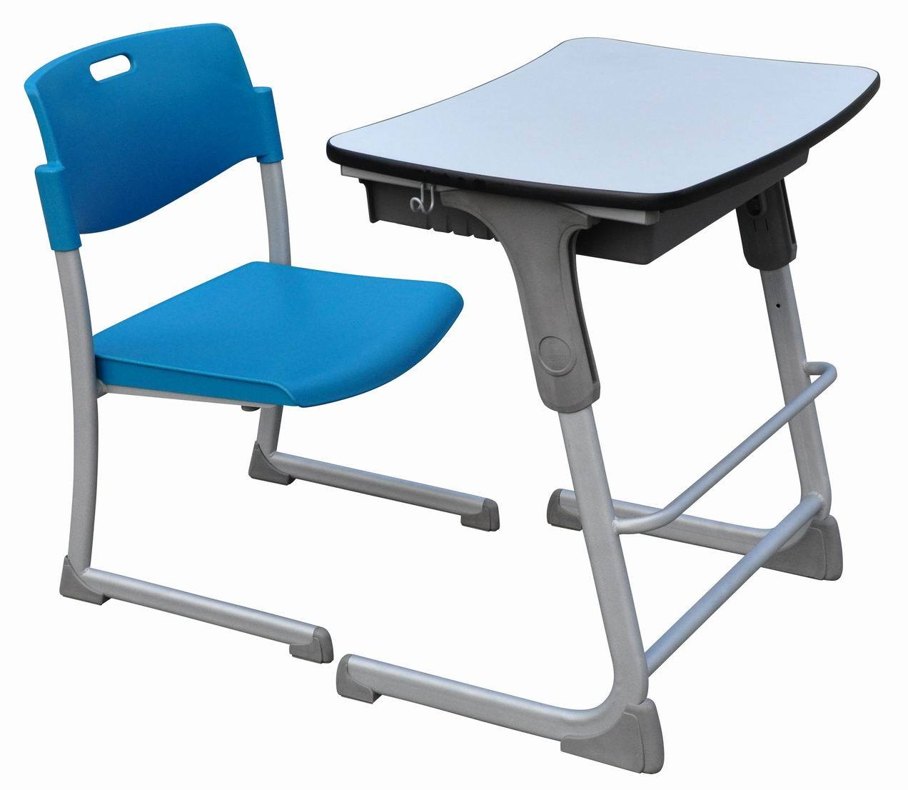 Bjs Office Chairs China School Chairs Bj 510 China School Chairs