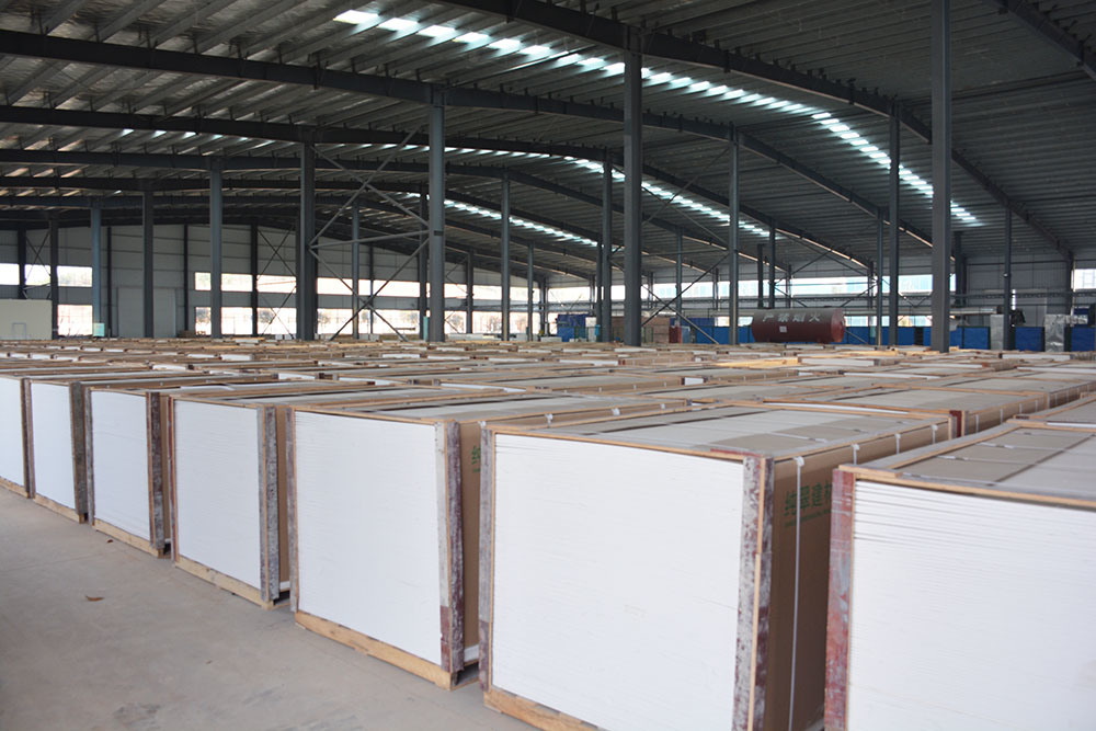 Ceiling Board Manufacturers In Kenya | Abahcailling co