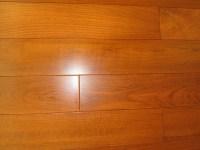 China Solid Teak Flooring (M-S-T-01) - China Solid Teak ...