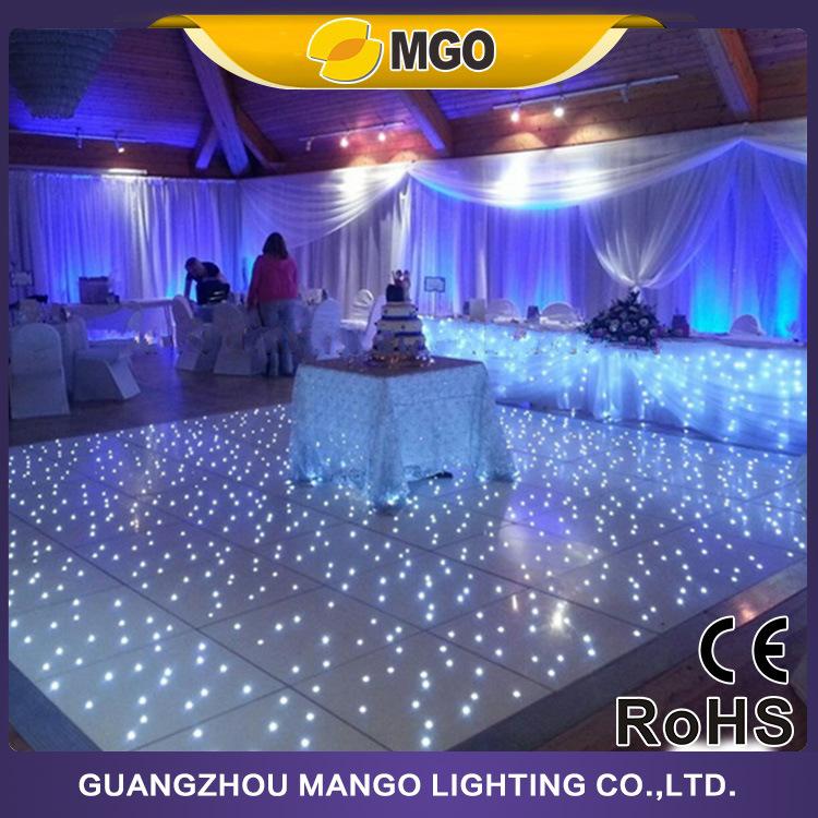 guangzhou mango lighting co ltd