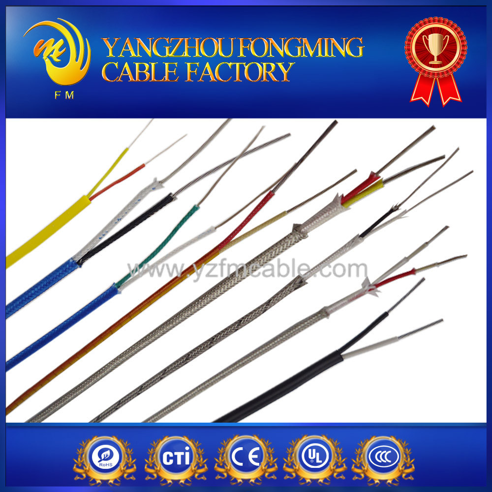 Thermocouple Wire Type K Type J Type T Extension Cable thermopile gas valve wiring diagram turcolea com  at bakdesigns.co