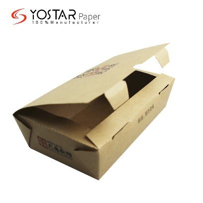 yongshunhe paper industry suzhou co ltd