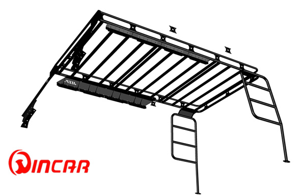 Jeep Jk Cargo Box, Jeep, Free Engine Image For User Manual
