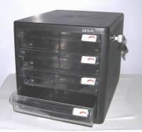 File Cabinets Bjs Pictures | yvotube.com
