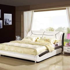 Living Room Sofa Sets From China Tv Sofas Bed Set
