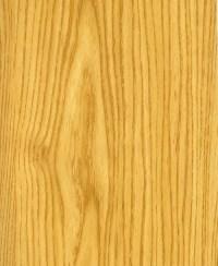 Laminate Flooring: Best Made Laminate Flooring