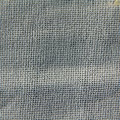 China Sofa Fabric Clean Microfiber With Vinegar Household Textile Woven Cotton Linen Upholstery