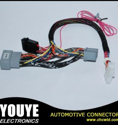 china molex to jst phr connector pcb 9 pin auto wire harness china wire harness automotive wire harness [ 1200 x 1200 Pixel ]