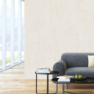 plain living paper minimalist bedroom warm non woven hanging china handmade pvc