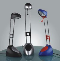 Halogen Desk Lamps Picture | yvotube.com