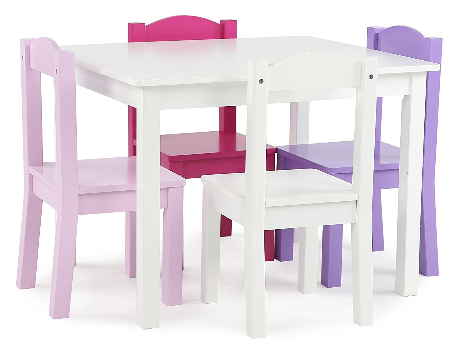 Kid Table And Chair Hot Item Kids Furniture Kid Table With Good Price