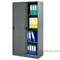 Sliding Door File Cabinets - The best free software for ...