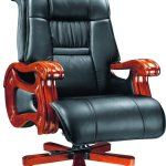 China Most Comfortable High End Leather Executive Office Chair With Wheels For President Boss Fecy032 China Office Chair Executive Chair