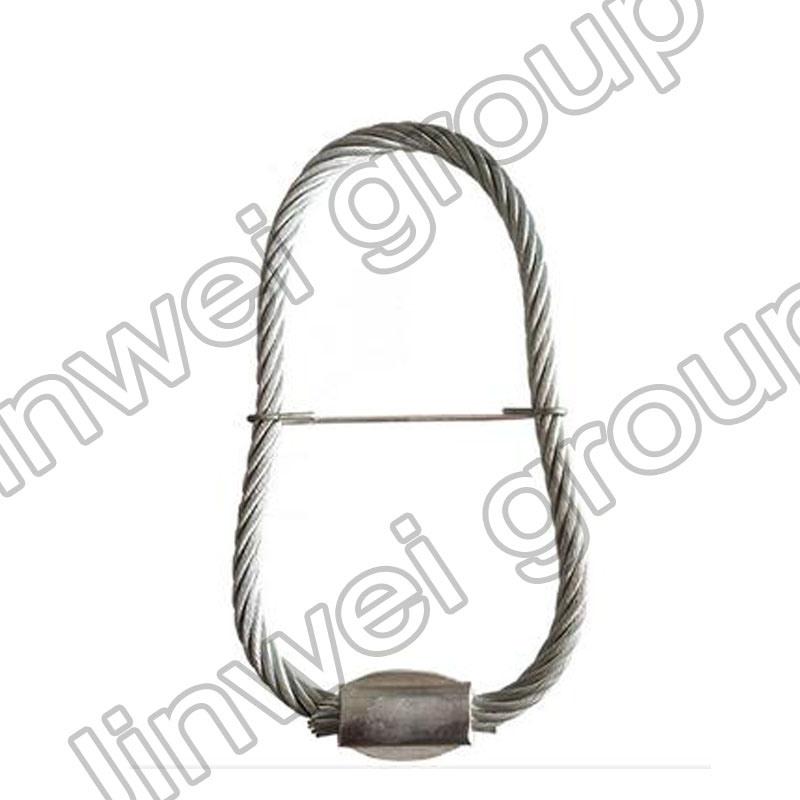 Coelacanth Vintage Bike Cb77 Wire Harness,Vintage