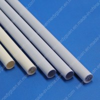 China PVC Electrical Conduit Pipe (20mm) Photos & Pictures ...