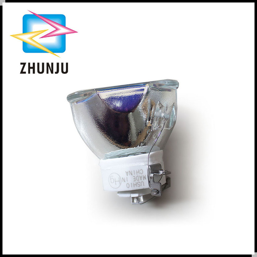 China NEC NP07LP Projector Lamp for NEC NP300 NP400 NP500