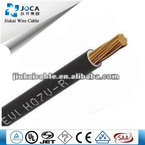 small resolution of china house electrical wiring for appliances h07v r cable china h07v r cable house electrical wiring h07v r cable