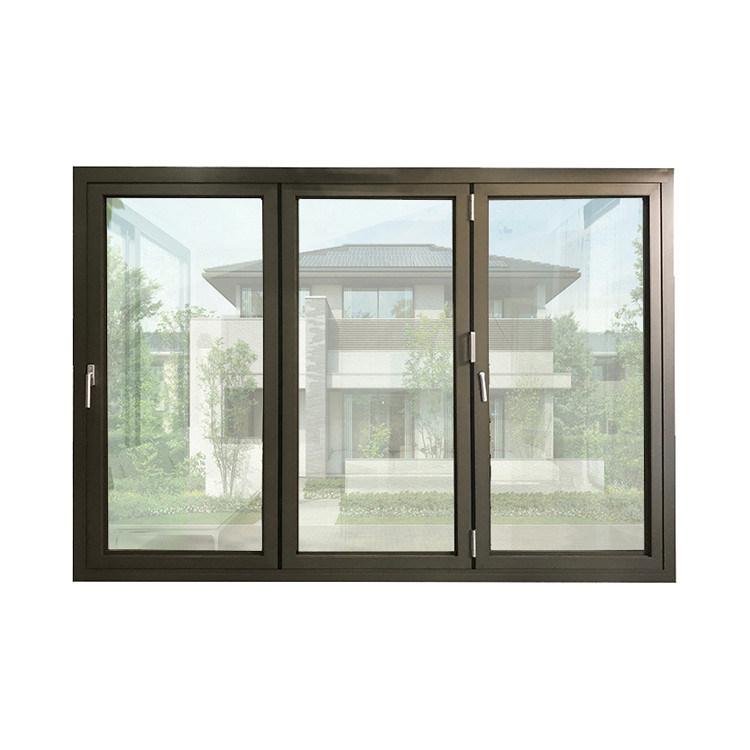 china accordion door lowes glass