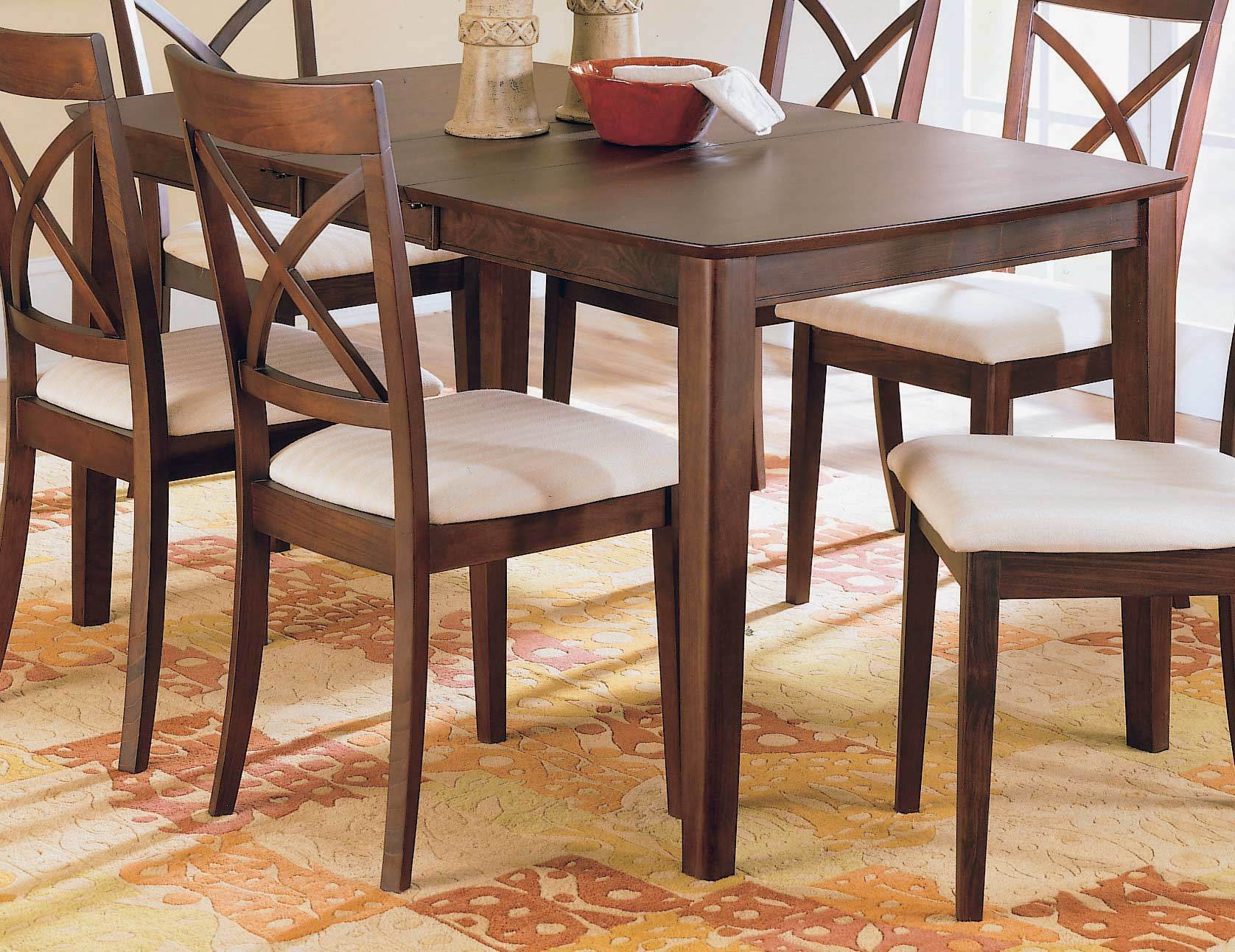 Dining Table Dining Table And Chairs Thailand
