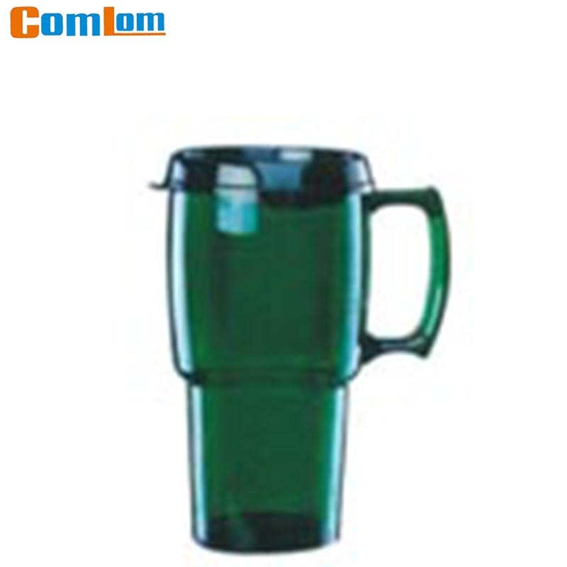 41ac97f64f6 China Cl1c E85 Comlom 16oz Journey Personalized Travel Mugs. Personalized Travel  Mugs Stainless Steel ...