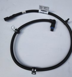 china cummins auto engine parts 4945301wiring harness china 4945301 wiring harness 4945301 [ 2093 x 2093 Pixel ]