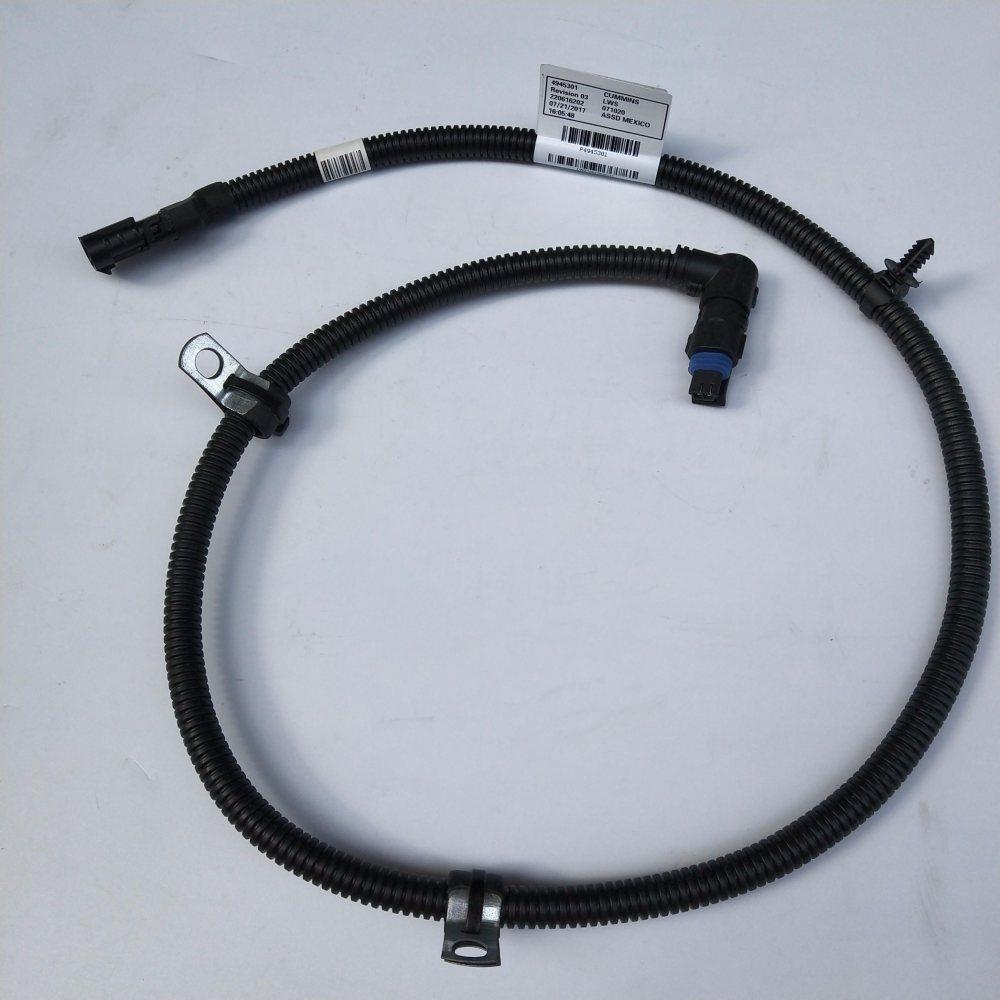 medium resolution of china cummins auto engine parts 4945301wiring harness china 4945301 wiring harness 4945301