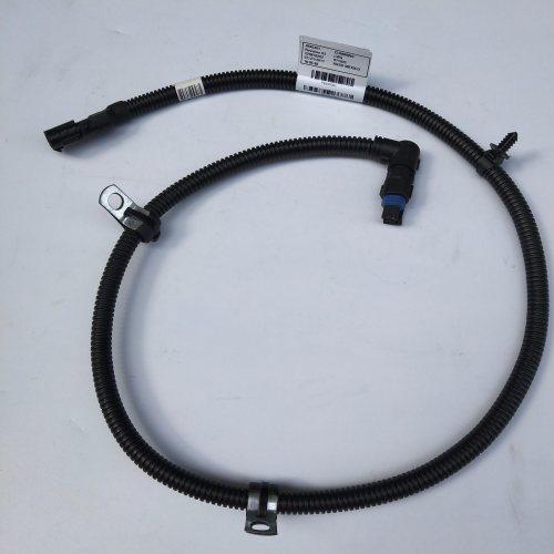 small resolution of china cummins auto engine parts 4945301wiring harness china 4945301 wiring harness 4945301