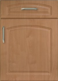Kitchen Cabinets Doors | Casual Cottage