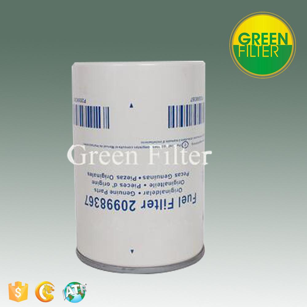 medium resolution of china fuel filter used truck fh12 trucks 20998367 fs19735 p505982 wk94033x bf1366 86775 h700wk lff3293 r260p china fuel filter filter