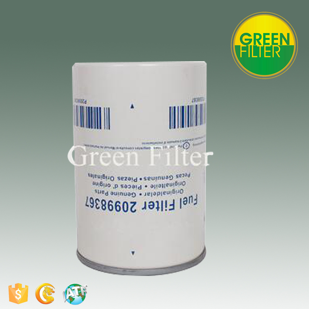 hight resolution of china fuel filter used truck fh12 trucks 20998367 fs19735 p505982 wk94033x bf1366 86775 h700wk lff3293 r260p china fuel filter filter