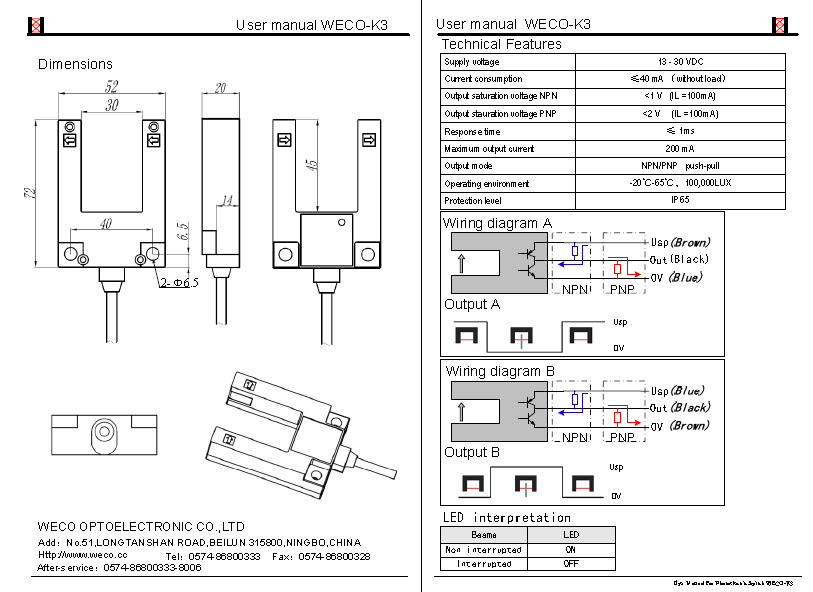 Pretty Jem Wiring Diagram Small Bbb Search Square 4pdt Switch Schematic Jbs Technologies Remote Starter Young Solar Panel Diagram WhiteWire A Circuit Breaker Reznor Gas Heater Wiring Diagram   Wiring Diagram 2018