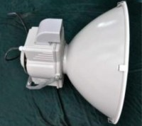 China Sulphur Plasma Lamp, Plasma Lamp