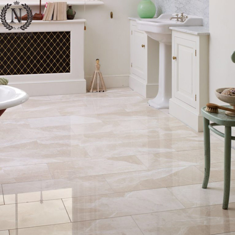 hot item fashion design imitation stone wall porcelain marble tiles