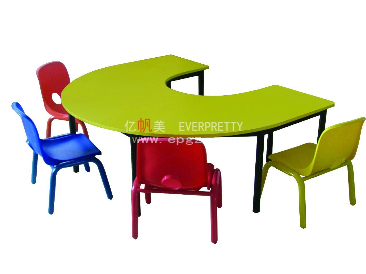 u shaped chair arrangement revolving price in lahore shape table and photos pictures