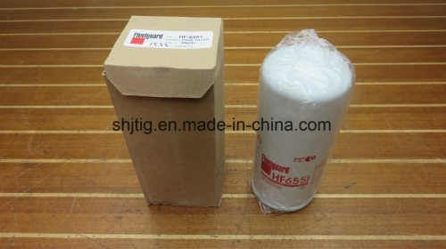 small resolution of china hydraulic filter hf6551 case caterpillar equipment china fuel filter hydraulic filter