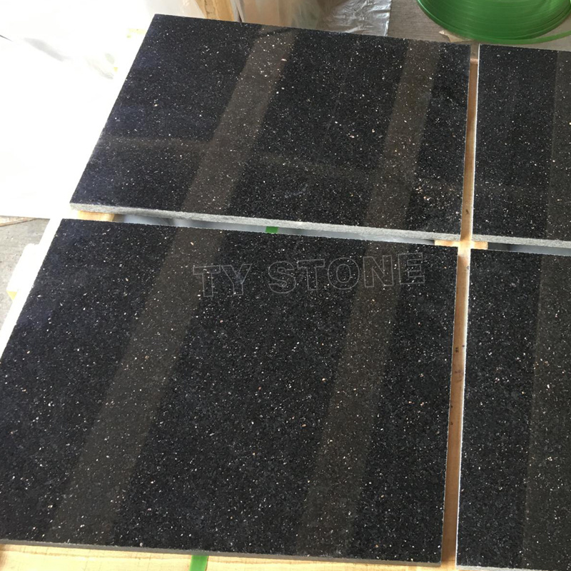 china polished floor tiles 60x60cm