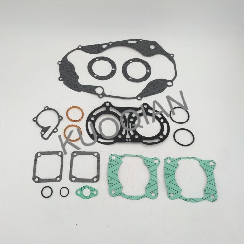 small resolution of china engine banshee yfz350 standard bore cylinder piston full gasket set for yamaha china cylinder piston full gasket set all terrain vehicle parts