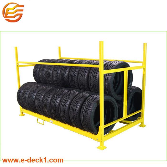 hangzhou e deck trading co ltd