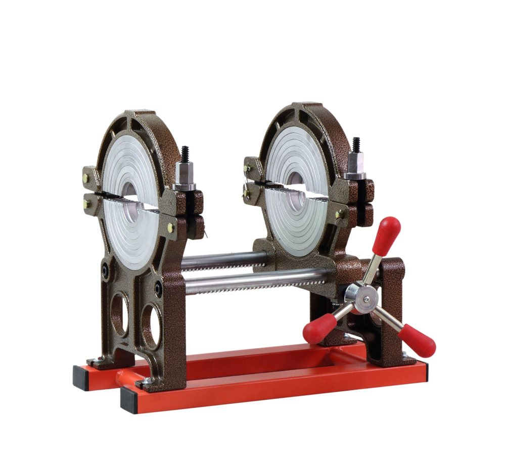 medium resolution of china manufacturer electric plastic welder pvdf pipes welding machine china electro fusion machine plastic fusion machine