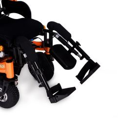 Wheelchair Hot Wheels Antique Rocking Chairs Value China Selling With 16 Quot Electric Power