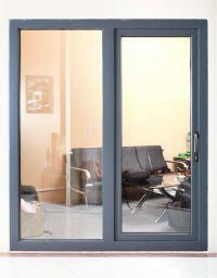 Door Price: Aluminium Sliding Door Price List