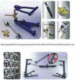 similiar made go kart parts keywords ice bear trike wiring diagram gy6 cdi wiring diagram massimo [ 799 x 988 Pixel ]