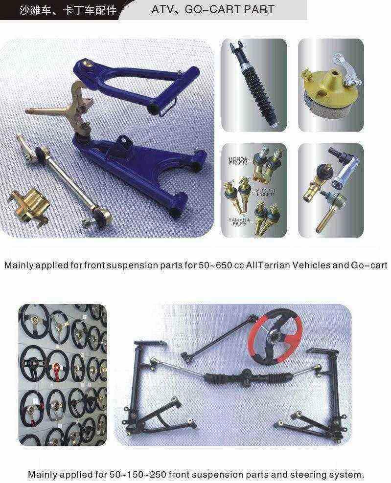 medium resolution of similiar made go kart parts keywords ice bear trike wiring diagram gy6 cdi wiring diagram massimo
