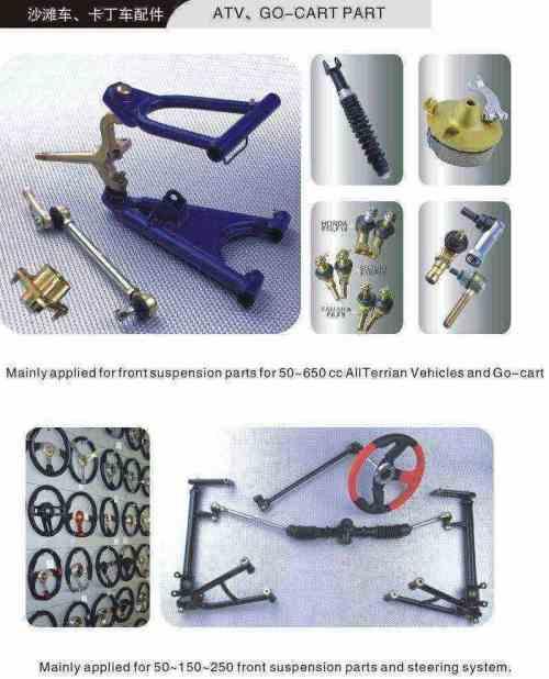 small resolution of similiar made go kart parts keywords ice bear trike wiring diagram gy6 cdi wiring diagram massimo