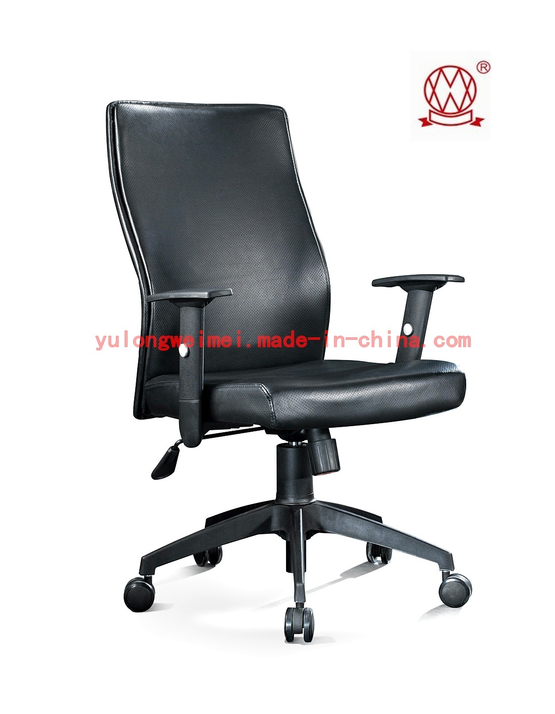 swivel chair mechanism suppliers red chairs sarajevo hot b 9225 china office furniture
