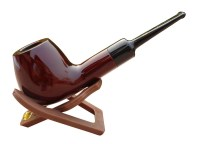 China Tobacco Pipe