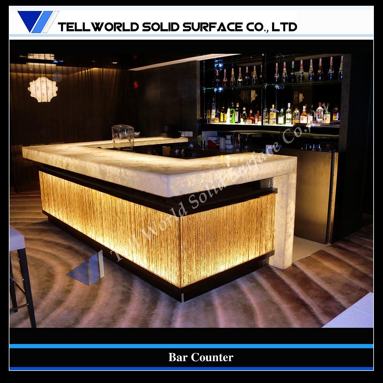 Restaurant Counter Designs  Joy Studio Design Gallery  Best Design