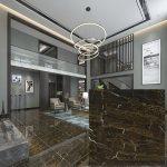 China Lowes Floor Tiles For Bathrooms Emperador Dark Marble Porcelain Tile China Porcelain Tile Sri Lanka Tile Prices