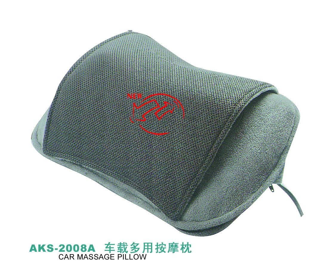 China Massage Pillow  China Massage Pillow Pillow Massage